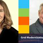 Grid Modernization in Vermont: A Conversation with Ladeene Freimuth and Kerrick Johnson