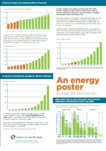 2018 Annual Progress Report Post