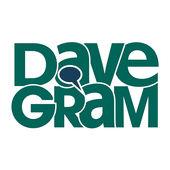 WDEV Dave Gram Show