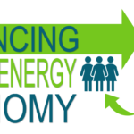 Advancing a Clean Energy Economy: A Conversation with Phil Huffman and Christine Donovan