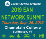 Save the Date: EAN's 2019 Network Summit