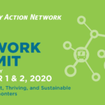 VTDigger Press Release: Summit focuses on meeting Vermont's climate commitments with strategies to save Vermonters money and strengthen the economy