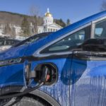 VTDigger: Curbing emissions could save Vermonters $800 million, report says